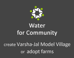 Rainwater Harvesting for NGO CSR